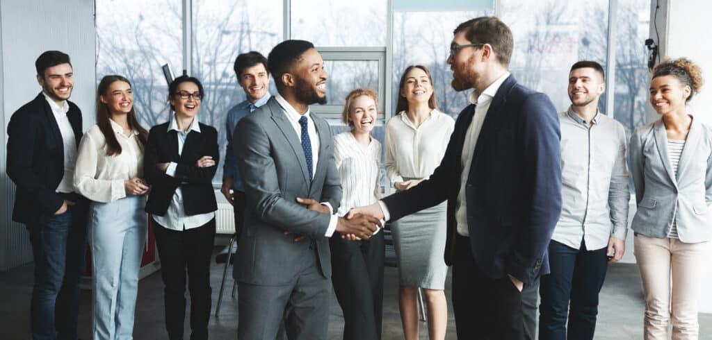 Affordable Lending Group