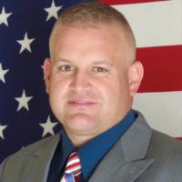Jarrod Green Loan Officer / VA Loan Advisor